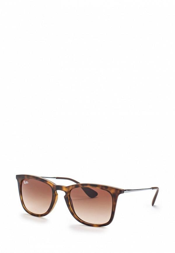 Мужские солнцезащитные очки Ray Ban 0RB4221