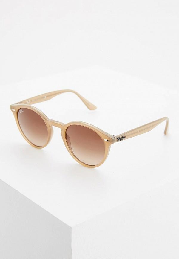 Очки солнцезащитные Ray-Ban® Ray-Ban® RA149DWEFY58 солнцезащитные очки ray ban rayban rb3025jm 001 002 146 32