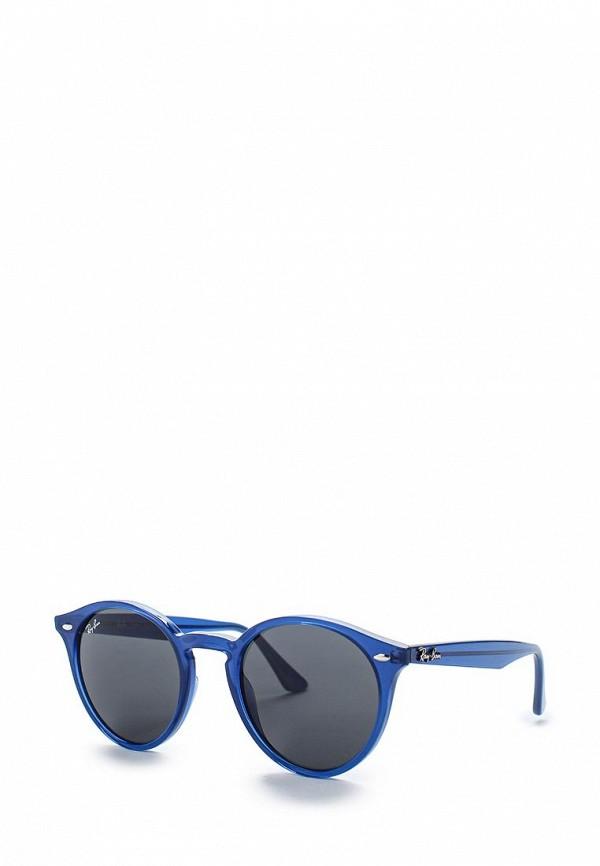 Женские солнцезащитные очки Ray Ban 0RB2180