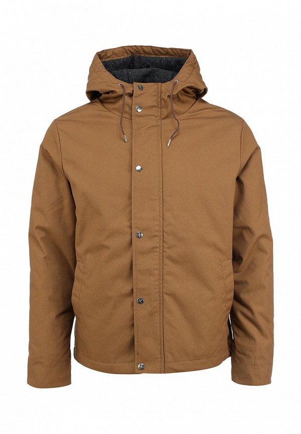 Куртка Revolution 7311