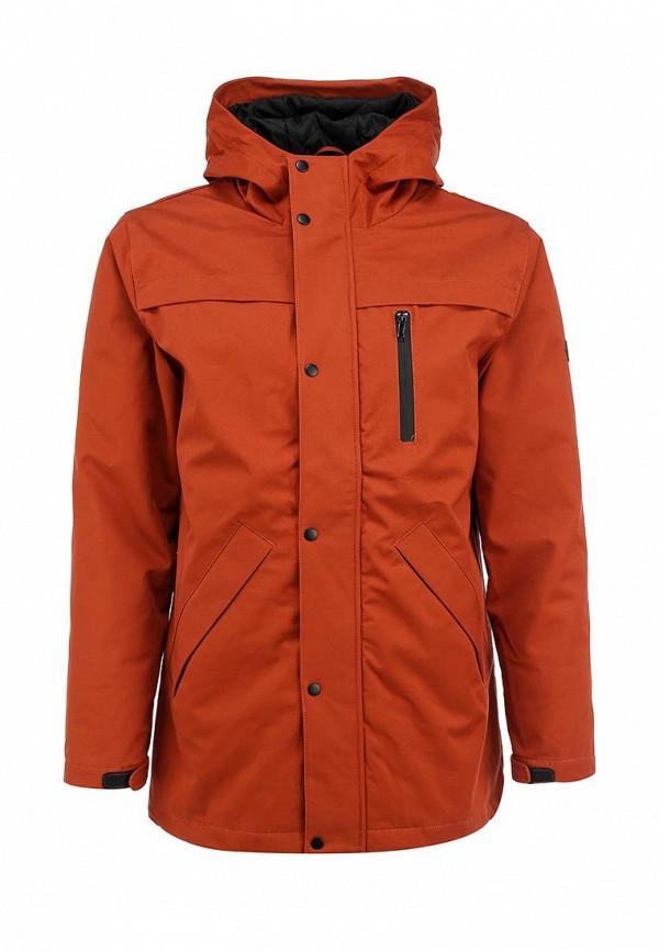 Утепленная куртка Revolution 7375
