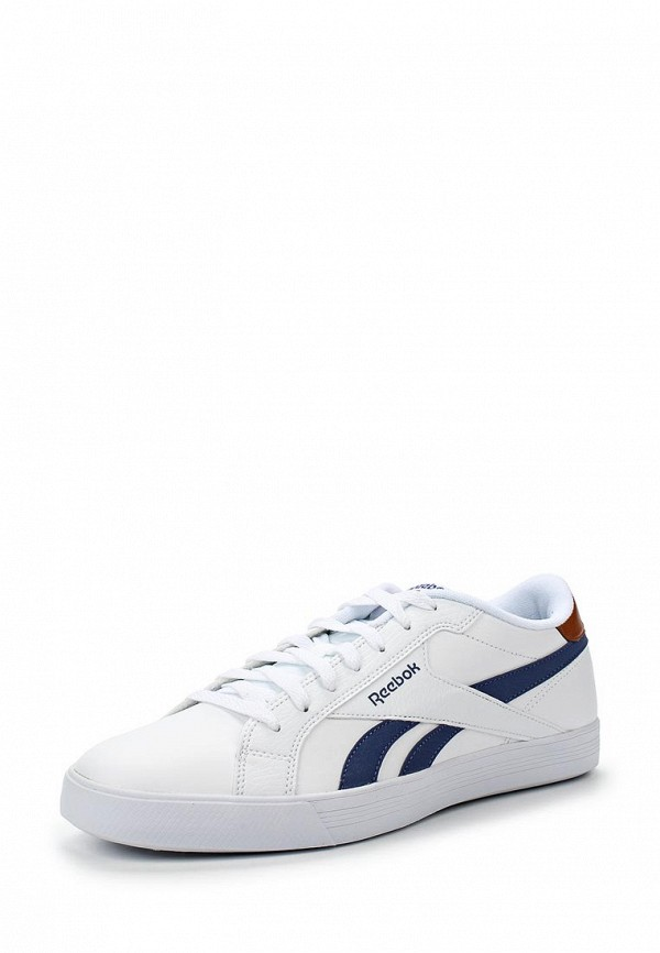 Мужские кроссовки Reebok Classics V70731