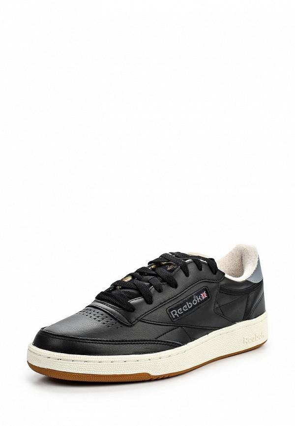Мужские кроссовки Reebok Classics AQ9846