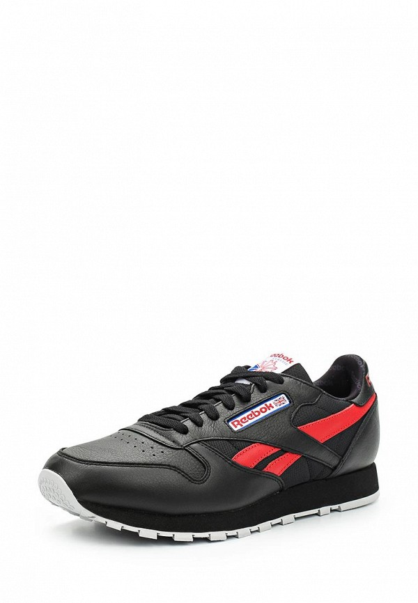 Кроссовки Reebok Classics Reebok Classics RE005AMUOU10 fpv 5 8g clover 3 blade transmitting w 4 blade receiving antenna tx w rx straight bore connector