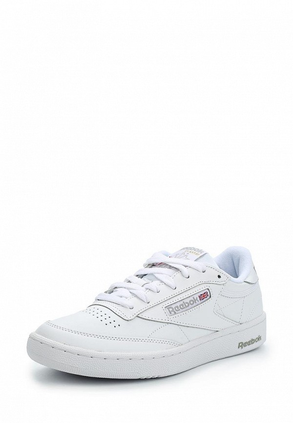 Кроссовки Reebok Classics Reebok Classics RE005AUALJD8 google pixel lychshe chem iphone chem