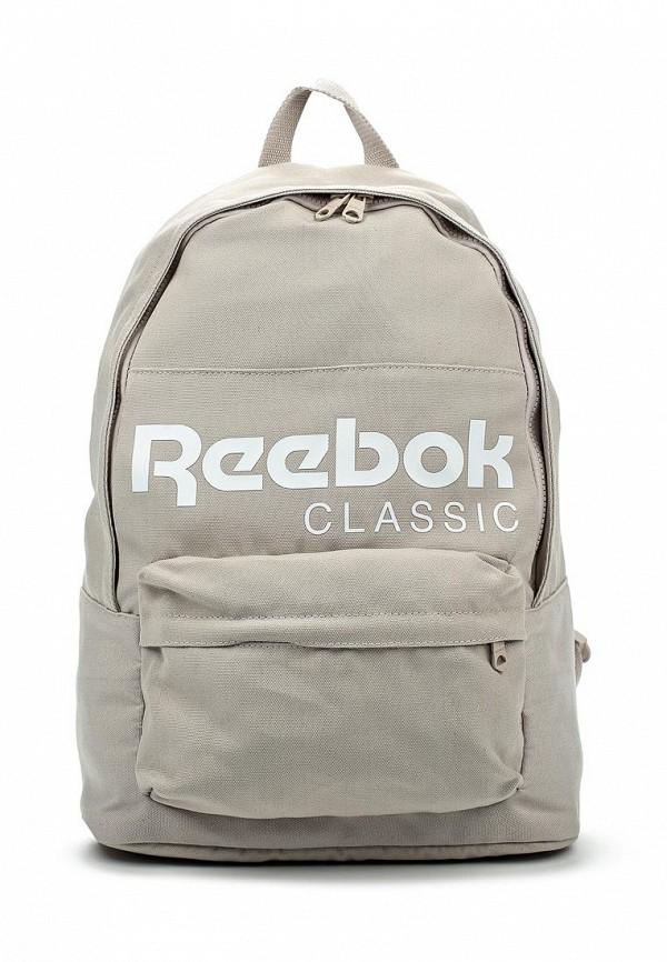 Рюкзак Reebok Classics CL FO BACKPACK