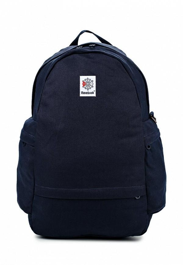 Городской рюкзак Reebok Classics AO0444