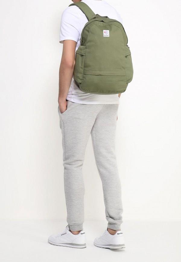 Городской рюкзак Reebok Classics AO0446