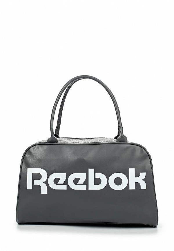 Сумка спортивная Reebok Classics CL ROYAL DUFFLE
