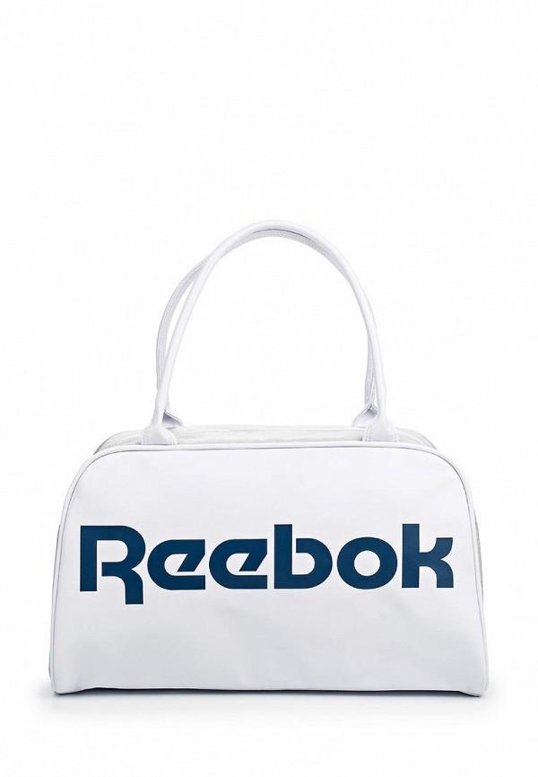 Спортивная сумка Reebok Classics AX9943