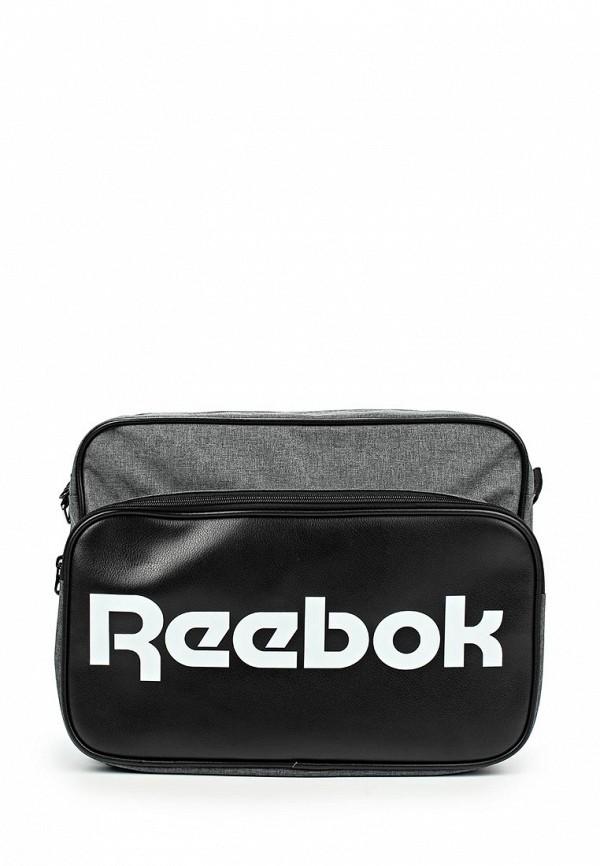 ����� ���������� Reebok Classics AX9945