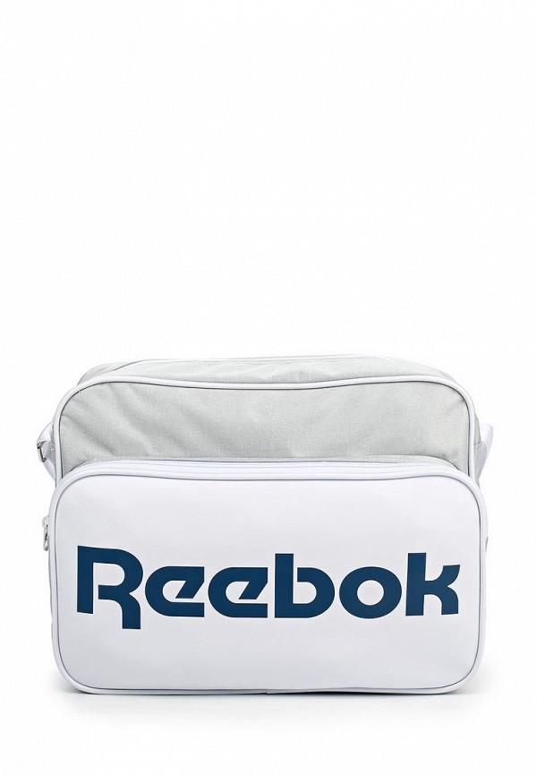 Сумка спортивная Reebok Classics AX9946