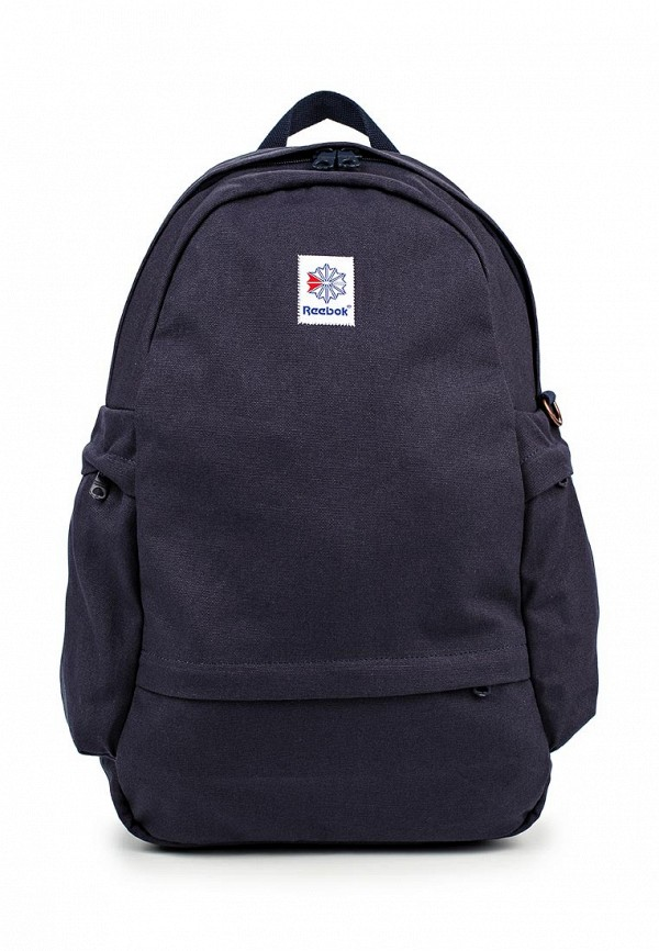 Спортивный рюкзак Reebok Classics AX9954