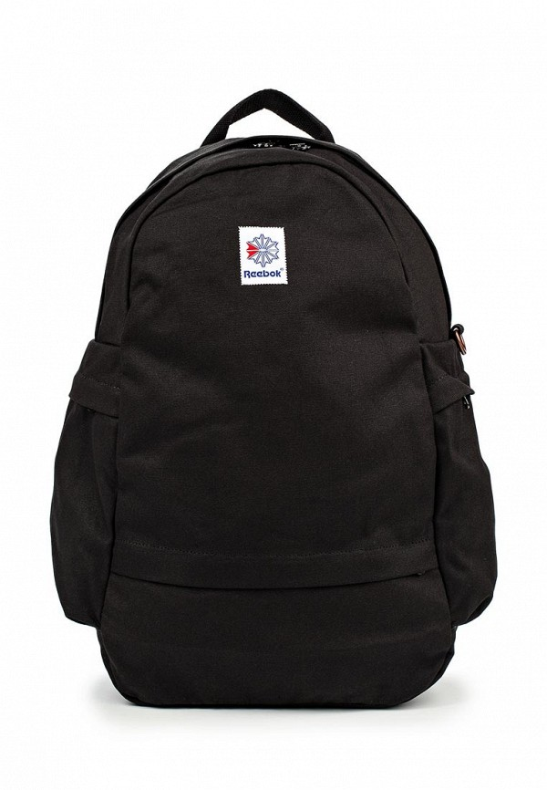 Спортивный рюкзак Reebok Classics AX9955