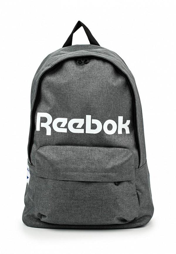 Рюкзак Reebok Classics AY3367