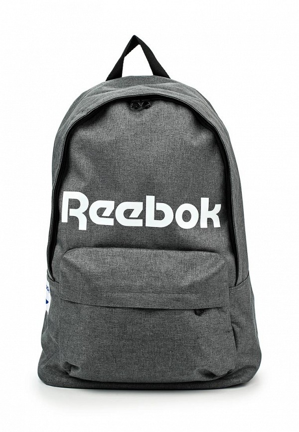 Спортивный рюкзак Reebok Classics AY3367