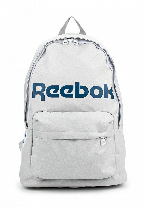 Спортивный рюкзак Reebok Classics AY3368
