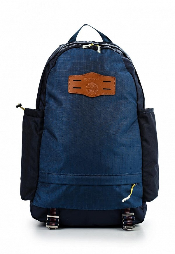 Спортивный рюкзак Reebok Classics AX9999