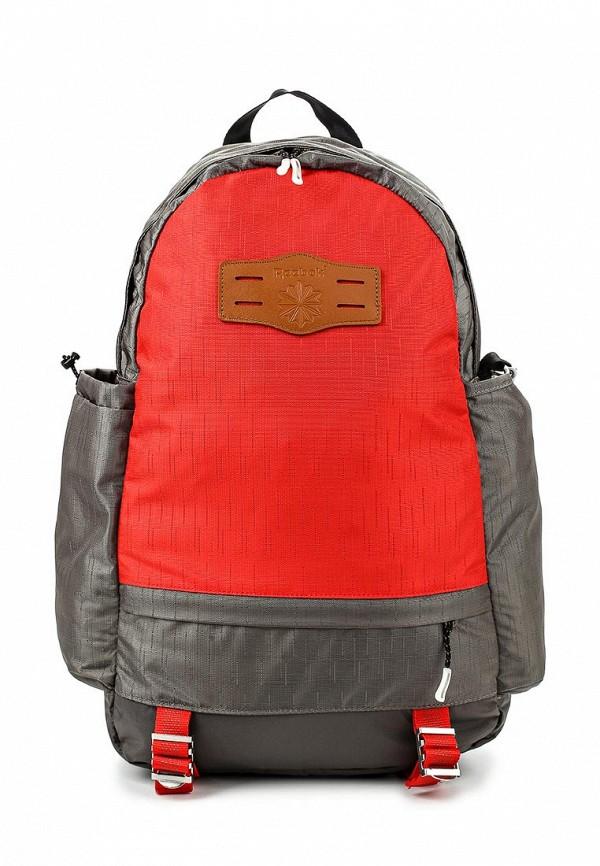 Спортивный рюкзак Reebok Classics AY0000