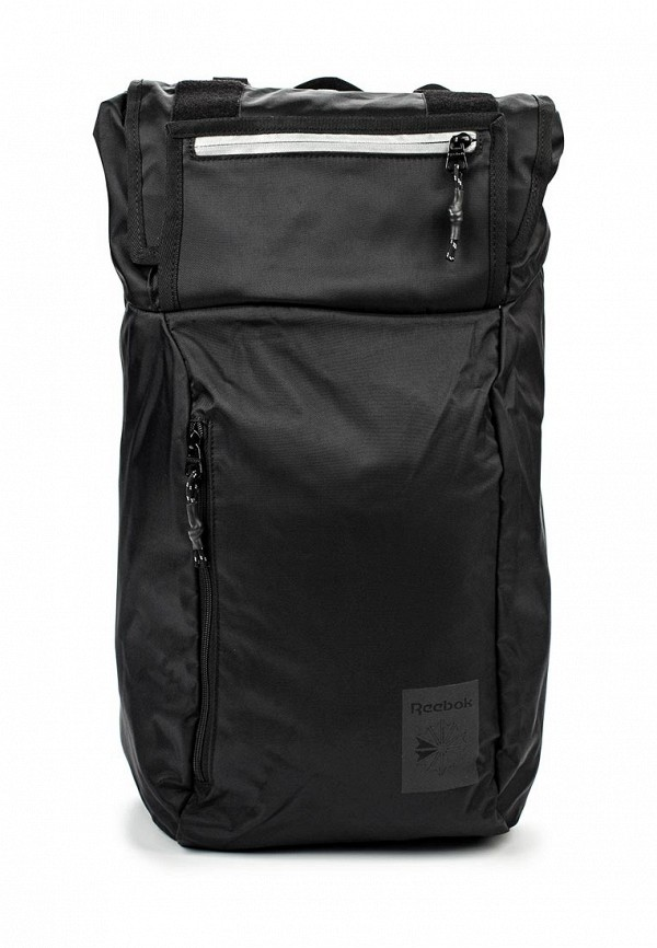 Спортивный рюкзак Reebok Classics AY0016