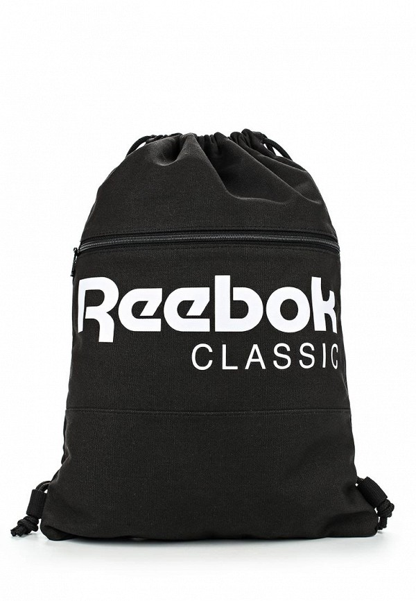 Мешок Reebok Classics AY0018