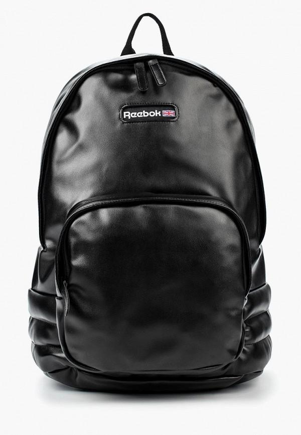 Рюкзак Reebok Classics Reebok Classics RE005BUQIY32 рюкзаки reebok рюкзак style found seek bp black