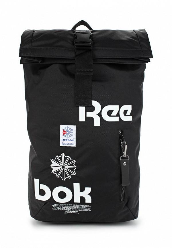 Рюкзак Reebok Classics Reebok Classics RE005BUXXF47 рюкзаки reebok рюкзак style found seek bp black