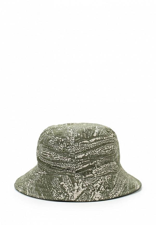 Шляпа Reebok Classics AO0426