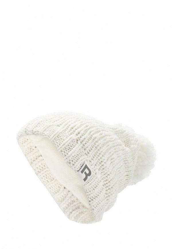 одеть стирильные перчатки без помощи опер сестры