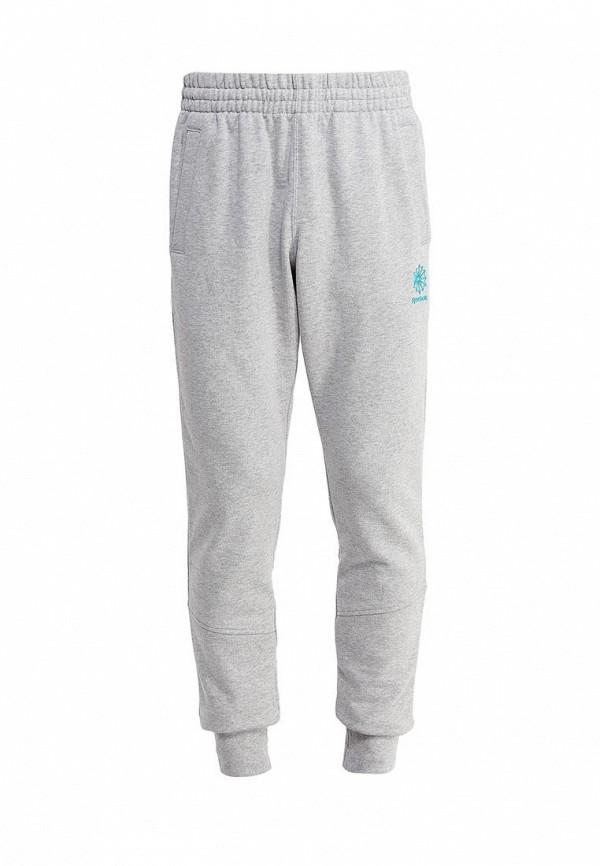 Мужские спортивные брюки Reebok Classics AA3916