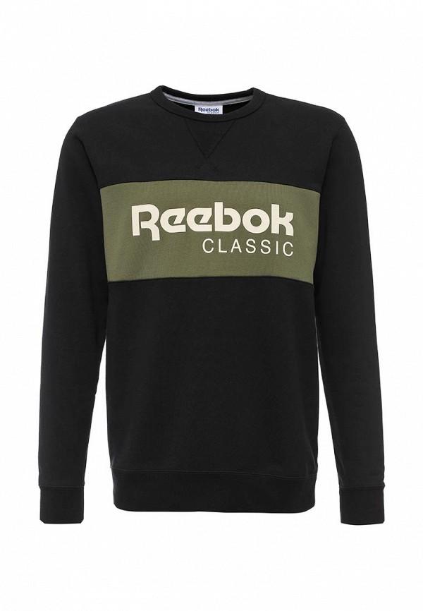 Толстовка Reebok Classics AK0418