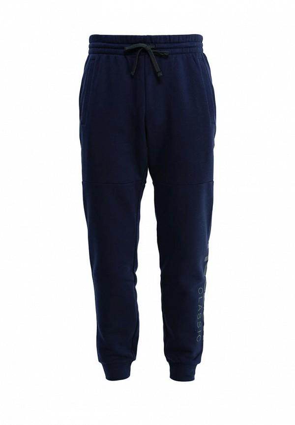 Мужские спортивные брюки Reebok Classics AY0785