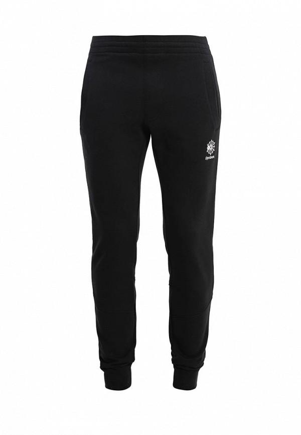 Мужские брюки Reebok Classics AY1160