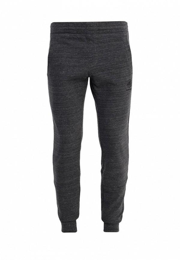 Мужские брюки Reebok Classics AY1161