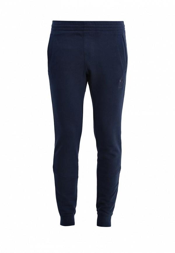 Мужские спортивные брюки Reebok Classics AY1162