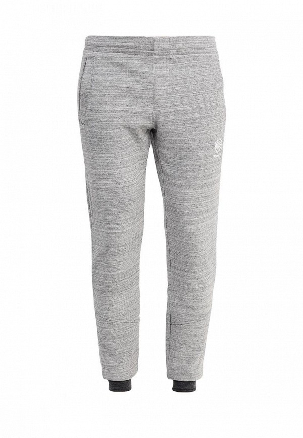 Мужские брюки Reebok Classics AY1163