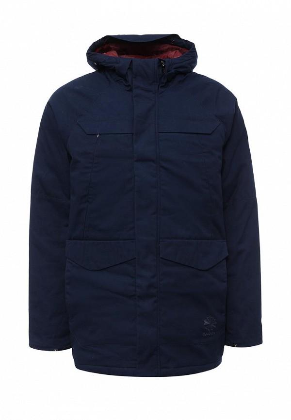 Утепленная куртка Reebok Classics AY1242