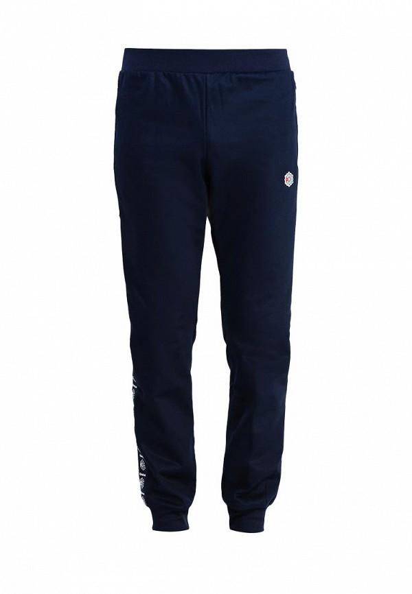 Мужские спортивные брюки Reebok Classics AY0794