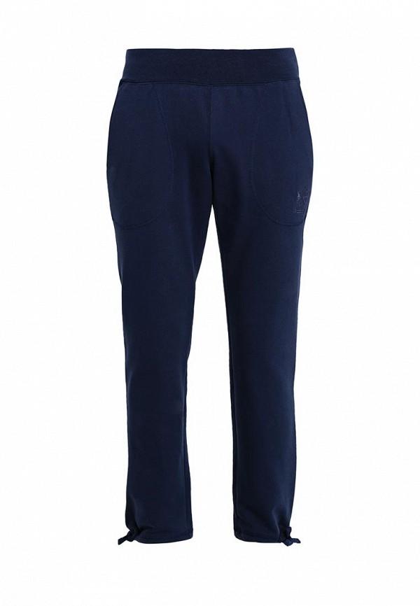 Мужские спортивные брюки Reebok Classics AY1210