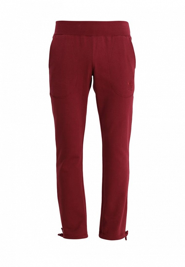 Мужские спортивные брюки Reebok Classics AY1211
