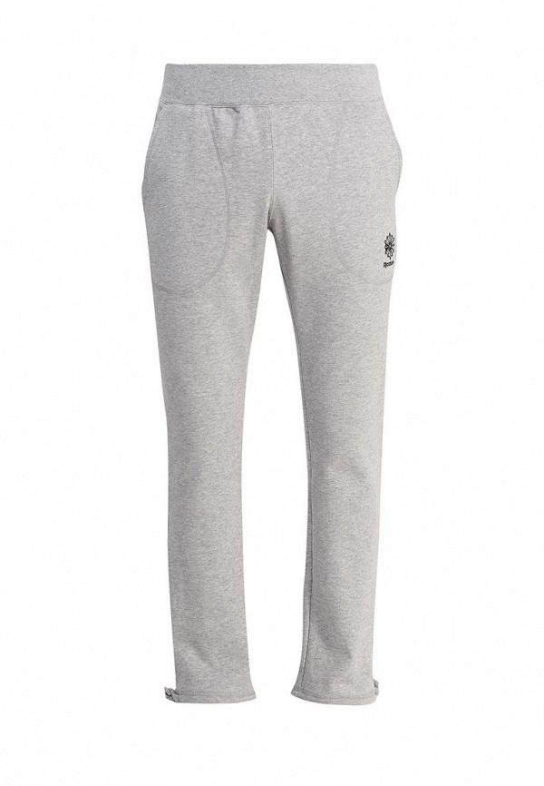 Мужские спортивные брюки Reebok Classics AY1212