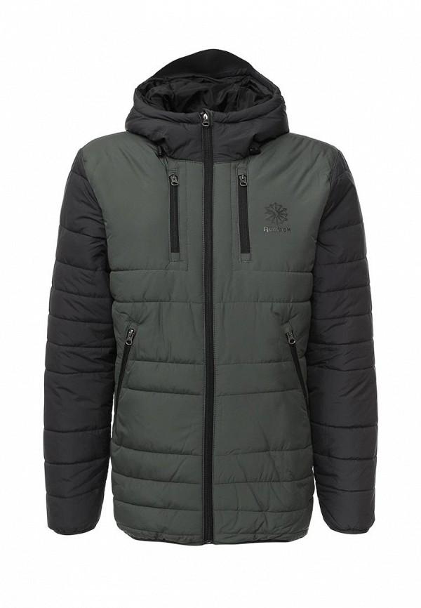 Куртка утепленная Reebok Classics AY1252