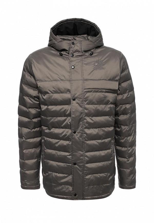 Куртка утепленная Reebok Classics Reebok Classics RE005EMUOT42