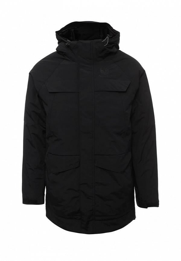 Куртка утепленная Reebok Classics Reebok Classics RE005EMUOT45