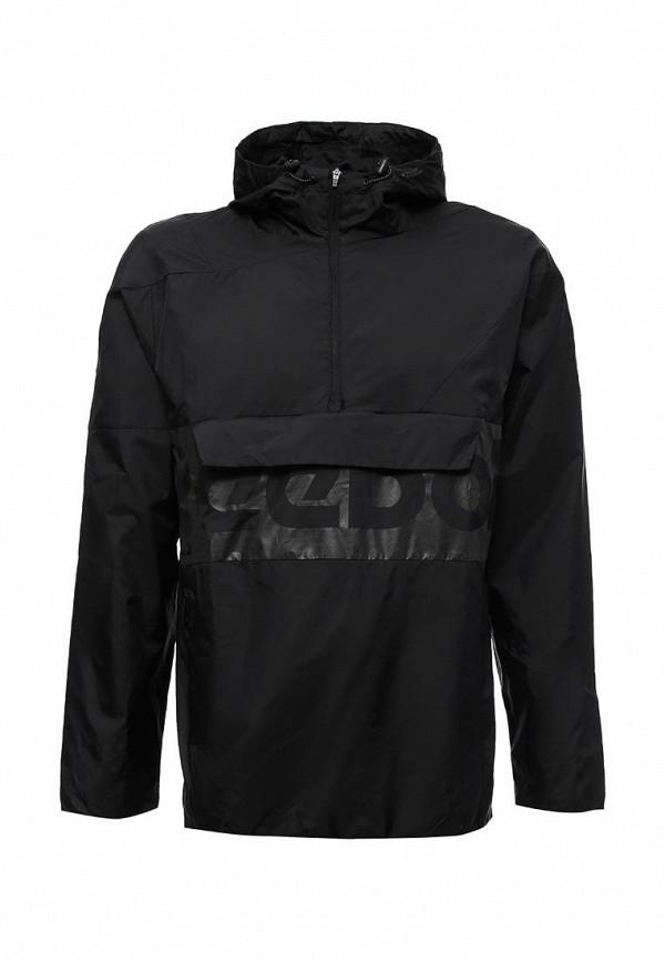 Куртка Reebok Classics