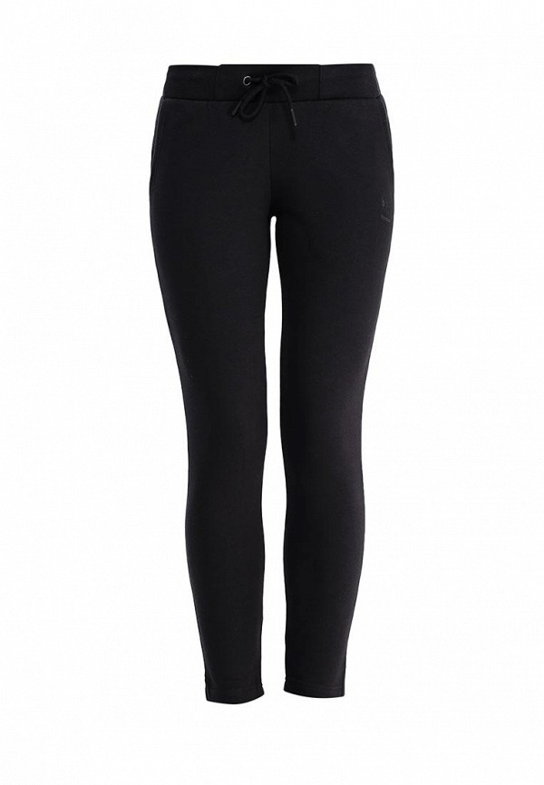 Женские спортивные брюки Reebok Classics AC1226