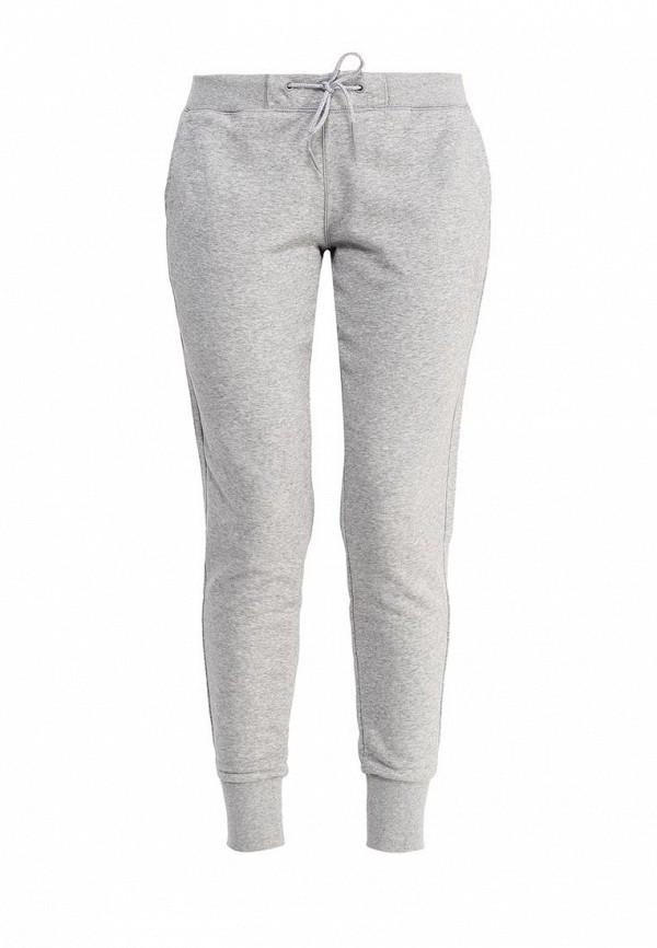 Женские спортивные брюки Reebok Classics AJ3754