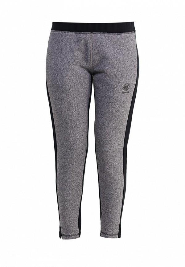 Женские спортивные брюки Reebok Classics AJ3755