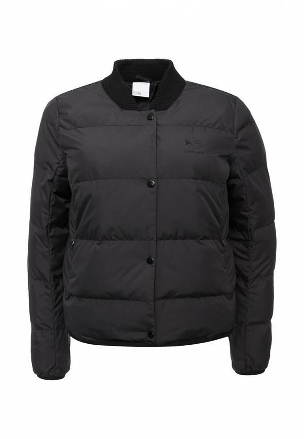Куртка Reebok Classics AJ3784