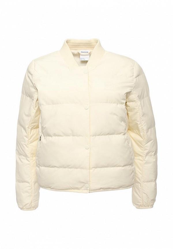 Куртка Reebok Classics AK0411